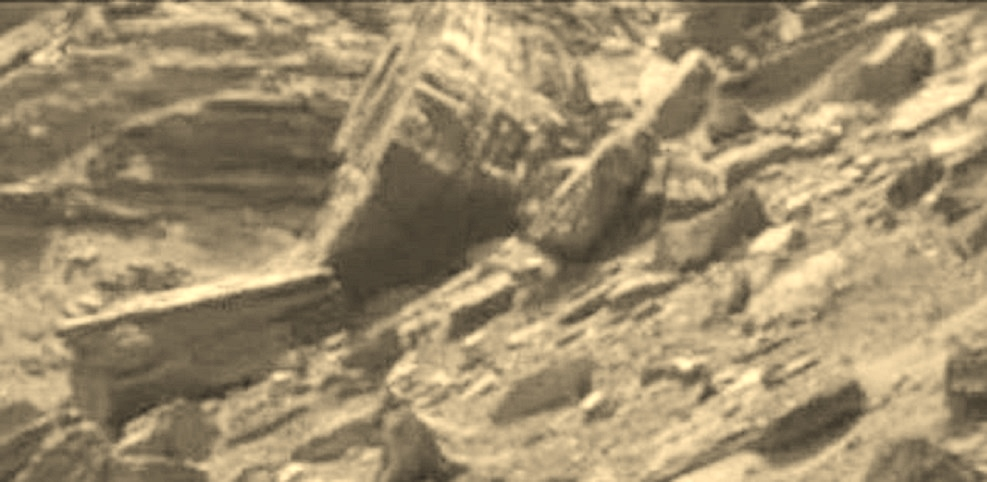 mars-9-6-16-curosity-rover-took-this-photo-pic-2