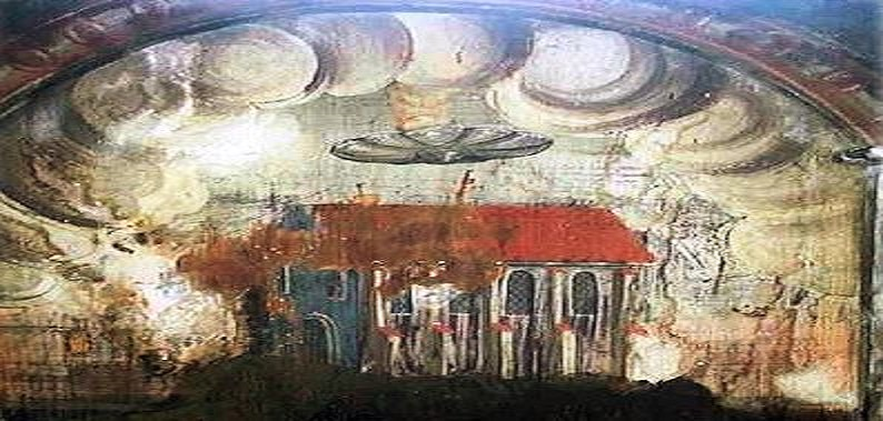 article-1523-painting-found-in-a-romamian-monistary