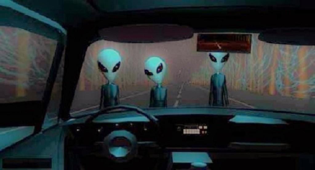 article-alien-car-night-ken-pfeifer-6-4-16-10-11-16