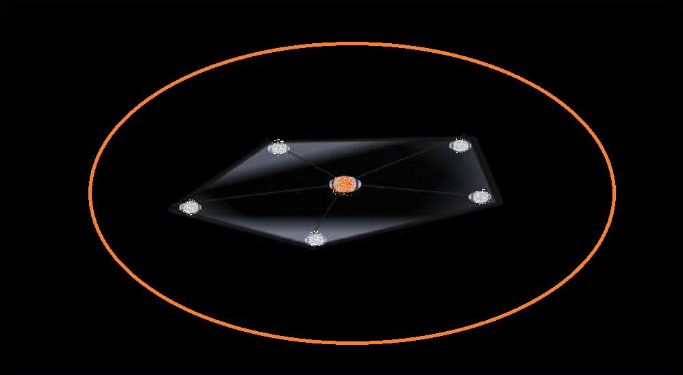 pentagon-ufo-ken-pfeifer-10-2-16