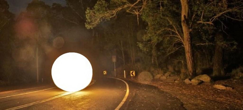 article-orb-light-road-ken-pfeifer-10-30-16