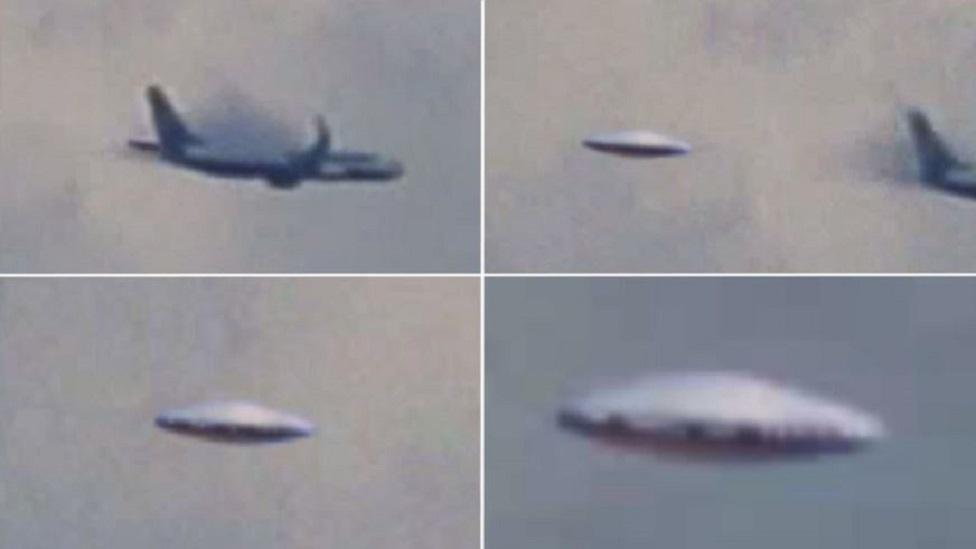 article-plane-ufo-ken-pfeifer-11-24-16