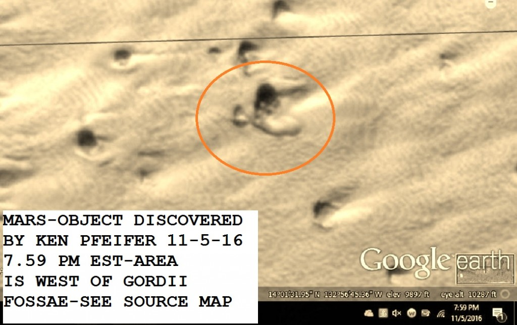 mars-craft-discovered-by-ken-pfeifer-11-5-16-7-59-pm-est-area-is-west-of-gordii-fossae-see-source-map