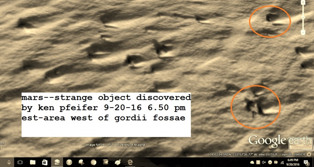 mars-craft-discovered-by-ken-pfeifer-9-20-16-6-50-pm-est-area-is-west-of-gordii-fossae-see-source-map