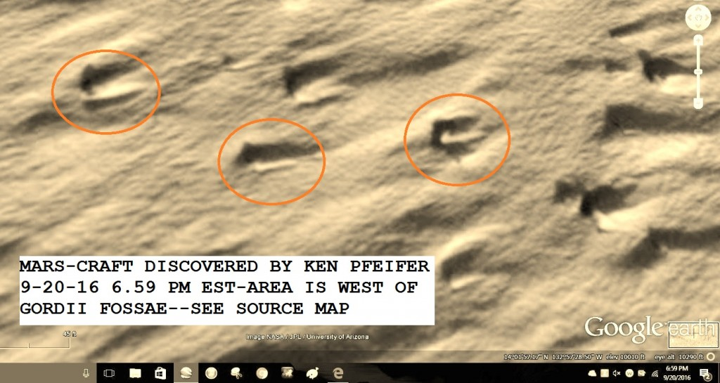 mars-craft-discovered-by-ken-pfeifer-9-20-16-6-59-pm-est-area-is-west-of-gordii-fossae-see-source-map