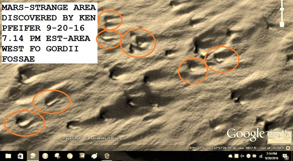 mars-craft-discovered-by-ken-pfeifer-9-20-16-7-14-pm-est-area-is-west-of-gordii-fossae-see-source-map