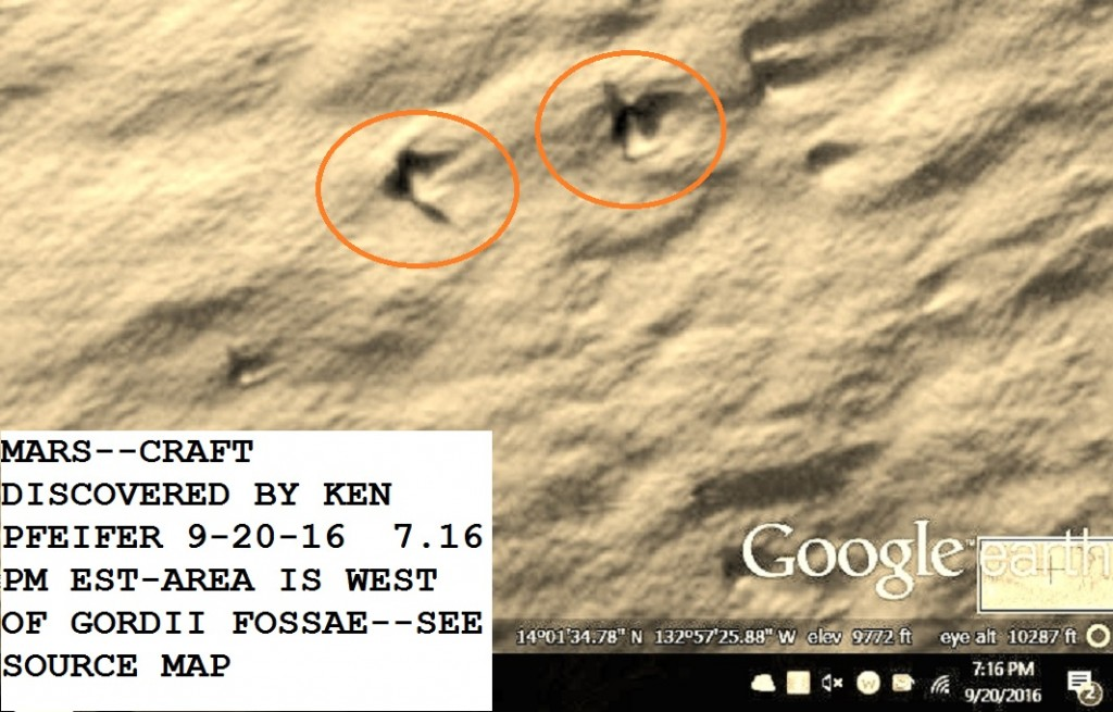 mars-craft-discovered-by-ken-pfeifer-9-20-16-7-16-pm-est-area-is-west-of-gordii-fossae-see-source-map