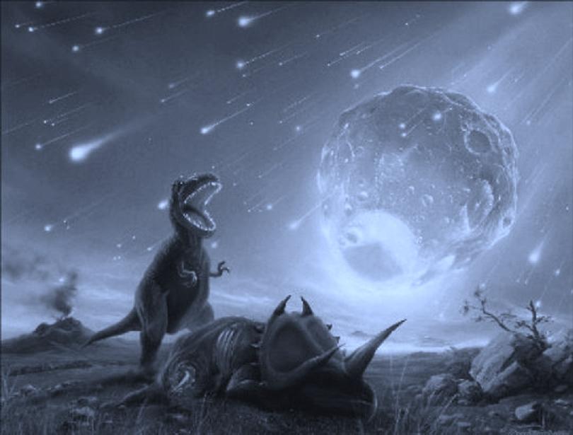 article-meteor-ken-pfeifer-12-5-16