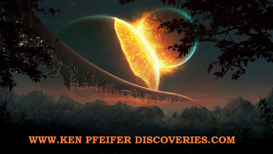 BANNER KEN PFEIFER DISCOVERIES.COM b