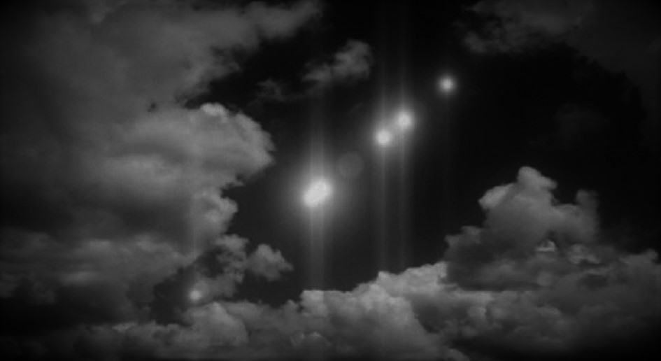 Paranormal Activity - 766 Photos - Movie Theater